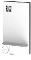 Danfoss Icon app modul