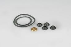 VFS DN15-50, pak.sæt for ventiler