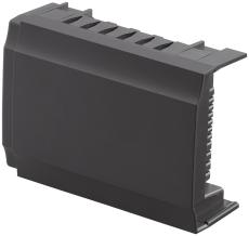 Uponor Smatrix Wave slave modul M-160 6X