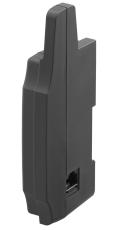 Uponor SPI Smatrix Wave antenne A-165
