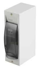 Uponor Smatrix varme /køle relæ, 230 V M-1XX 230V