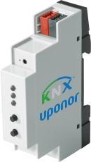 Uponor Smatrix Base PRO gateway modul R-147 KNX