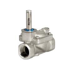 Magnetventil EV220BW SS DIFF 0,3-10 BAR EPDM NC G 1 1/4