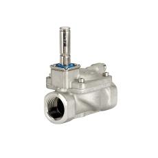 Magnetventil EV228BW DIFF 0,3-10 BAR EPDM ECO BRASS UN G1/2