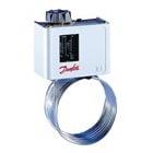 KP61 Thermostat M/32