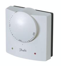 RET 230NSB termostat