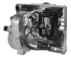 Thermoline uden adapter