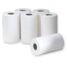 Papir til printere 0554.0549 samt 0554.0543