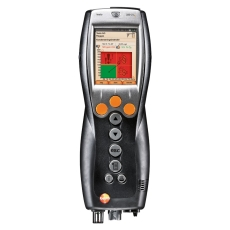 Strømforsyning til T330/320/310
