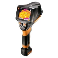 Termografikamerasæt T875-2