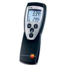 Termometer T925