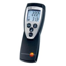 Termometer T922