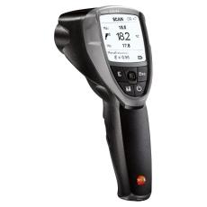 T835-1 IR termometer