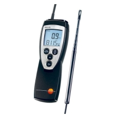 Anemometer T425