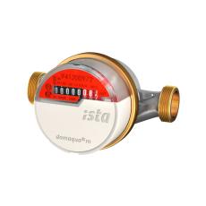 Domaqua M QN 1,5m VV måler L110