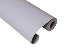 Isogena PVC folie 1 x 12,5 meter