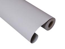 Isogena PVC folie 1 x 25 meter