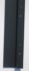 Byggros brik til grundmursplader, 250 stk. pr. pose