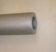 18/13 mm Armacell rørisolering 2 meter