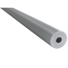 60/13 mm Armacell rørisolering 2 meter