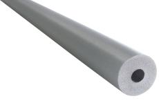 28/20 mm Armacell rørisolering 2 meter
