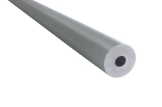 76/25 mm Armacell rørisolering 2 meter