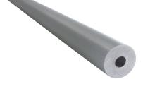 114/25 mm Armacell rørisolering 2 meter