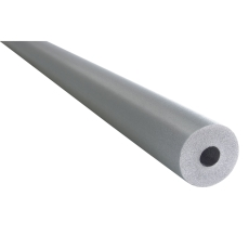 35/30 mm Armacell rørisolering 2 meter