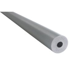 76/30 mm Armacell rørisolering 2 meter