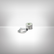 Armafix VVS-40-015
