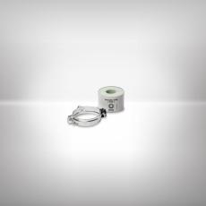 Armafix VVS-50-028