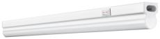 Armatur Ledvance Linear LED 300, 4W 3000K, 400 lumen