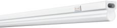 Armatur Ledvance Linear LED 600, 8W 3000K, 800 lumen