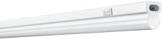 Armatur Ledvance Linear LED 600, 8W 4000K, 800 lumen