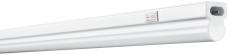 Armatur Ledvance Linear LED 1200, 14W 3000K, 1400 lumen