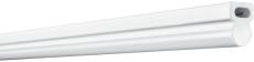 Armatur Ledvance Linear LED 1200 Power, 20W 3000K, 2000 lume