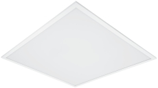 Ledvance Panel LED 600 30W 3000K, 3000 lumen