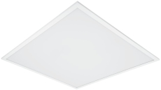 Ledvance Panel LED 600 33W 3000K, 3100 lumen, UGR<19