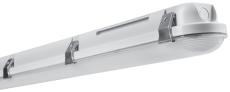Ledvance Damp Proof 1200, LED 39W 865, 4400 lumen, IP65