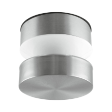 Loftarmatur Surface Pole 6W 830, 360 lumen, stål, IP44