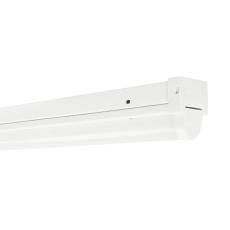 Armatur Linear ultra output, 1200, LED 33W 3000K, 3700 lumen