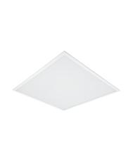 Ledvance Panel Superior LED 600, 36W 3000K, 4320 lumen