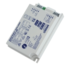 HF-Spole Quicktronic QTI T/E 1x18-57W, dim 1-10V