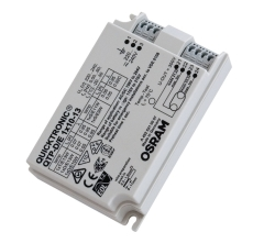 HF-Spole QTP-D/E 1x10-13W