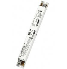 HF-Spole QT-FIT8 1x58-70W