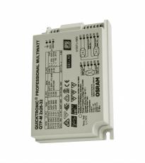 HF-Spole QTP-M 2x26-32W