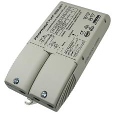 HF Spole PT-FIT 70W 220-240V I