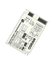 HF-Spole QTP-T/E 1x18/2x18W