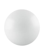 Skærm til Surface Circular 350
