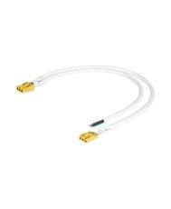 Linear Indiviled Sammekoblingskabel 3G1,5, 1200